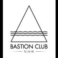 Bastion Club  (Saint-Martin-de-Ré)