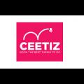 Ceetiz.fr