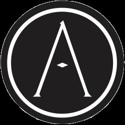 Logo Alfred Conciergie