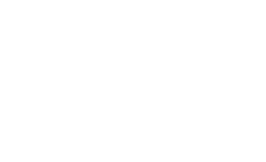 Alfred Conciergerie